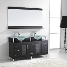 54 inch bathroom vanity double sink. attractive 54 inch double vanity and best choices 60 bathroom sink inspiration e