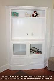 corner office armoire. 40602834114568302 loving this built in perfect for corner tv tv armoire cottage stylejpg office a