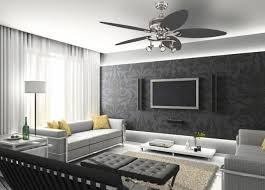 cool flush mount ceiling fans. Best Flush Mount Ceiling Fans To Buy Cool N
