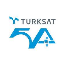 Türksat 5A  na poziciji 31E Images?q=tbn:ANd9GcRiUmoXMKVesP2uCeWZEq9cJM50M2Uvkxjcmg&usqp=CAU
