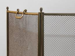full size of cb2 fireplace screen fireplace glass doors decorative wood fireplace screens antique brass