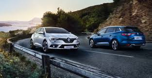 E Guiderenaultcom Nieuwe Megane Index