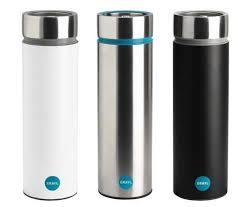 water filter bottle. Speedy Water Purifiers Filter Bottle T