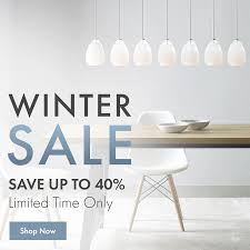 Fabbian Lighting Canada Ylighting Best In Modern Lighting And Contemporary Design