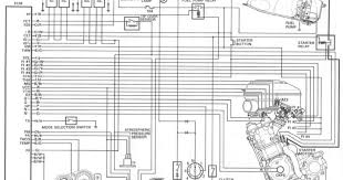gsxr 750 wiring diagram gsxr image wiring diagram 2007 gsxr 750 wiring diagram 2007 auto wiring diagram schematic on gsxr 750 wiring diagram