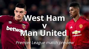 Fabianski, zabaleta, ogbonna, balbuana, masuaku, rice, noble, lanzini, anderson, snodgrass, hernandez. What Channel Is West Ham Vs Man Utd Tv And Live Stream Information Mirror Online