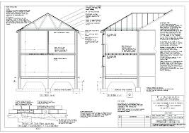 sample building plan examples plans workbench duplex house design in free philippines full size