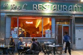 grand central oyster bar restaurant new york