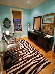 tiffany blue office. Tiffany Blue Walls Tiffany Office H