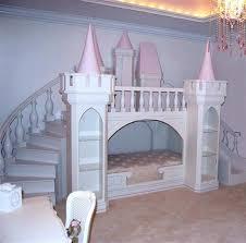 Of Little Girls Bedrooms Little Girl Bedroom Ideas Pinterest Little Girl Bedroom Ideas