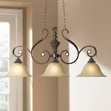 kathy ireland lighting fixtures.  fixtures kathy ireland ramas de luces bronze 40 on lighting fixtures
