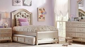 teenage girl bed furniture. Bed Frames For Teenage Girl Contemporary Girls Bedroom Furniture Sets Kids Teens In 9