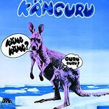 Guru <b>Guru</b> - <b>Kanguru</b> - Amazon.com Music