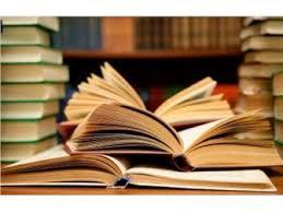Краснодар Дипломные курсовые контрольные работы рефераты цена  Дипломные курсовые контрольные работы рефераты объявление n 31255164 Краснодара