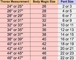 Body Magic Ardyss Body Magic Price Buy Body Magic Body