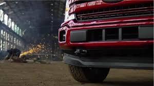 2018 ford 150 pickup. plain pickup intended 2018 ford 150 pickup