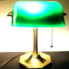 lime green lamp shade green lamp shades lime green lamp shade lime green lamp shades table