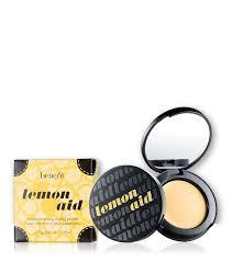 lemon aid eyelid primer