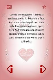 Love Quotes App Awesome Love Quotes App Free Download Best Quotes Everydays