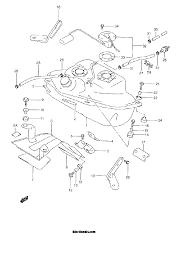 Wiring diagram su0301 041