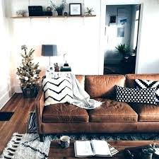 what color rug goes with a brown couch rugs that go with brown couches brown couch what color rug goes with a brown couch leather