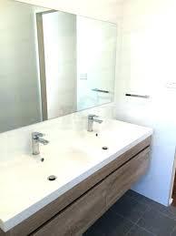 unfinished wood bathroom vanities bathtub laundry room cabinets vanity orange county machine custom ca