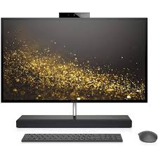 HP27B210 All-in-One PCs | BeachCamera.com