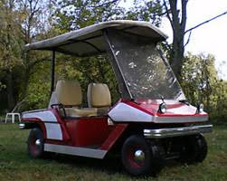 cushman vintage golf cart parts inc for cushman history wiring diagrams serial number guide and engine tune up specs go to our