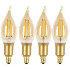 best led chandelier light bulbs designs