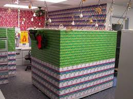 images office cubicle christmas decoration. Christmas Workplace Office Cubicle Decorating Ideas Images Decoration S