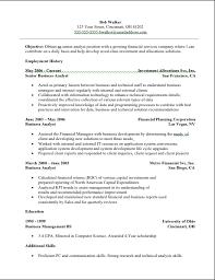 Additional Skills For Resume Mesmerizing Additional Skills On Resumes Kenicandlecomfortzone