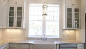kitchen lighting over sink. Awe Inspiring Pendant Light Over Kitchen Sink 11 Lighting