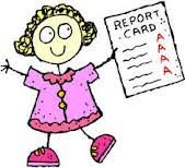 report card envelopes oakman school news report card envelopes due and this week at
