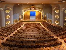 Grand Sierra Resort Theatre Seating Chart Concerts Auditoriums In Abu Dhabi Emirates Palace