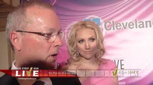 Bobby Baldwin Interview   Power of Love Gala 2011   Keep Memory Alive    Bellagio Las Vegas - YouTube
