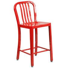 red bar stools. Red Bar Stool Stools