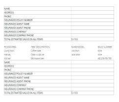 Car Service Record Template Sales Receipt Template Excel Car Service Record Sheet And