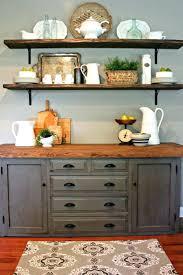 rustic dining room sideboard. Scintillating Rustic Dining Room Sideboard Contemporary Best With Excellent Kitchen Ideas B