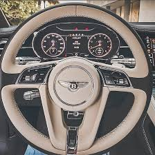 Uploaded today, his video shows us the prep room. Bentley Ferrari Bmw Rollsroyce Lamborghini Porsche Audi Mercedes Cars Luxury Astonmartin Bugatti Car Luxur Rss News Feed Site