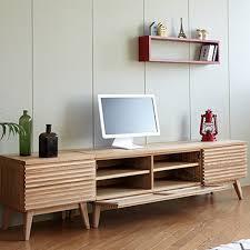modern korean furniture. dodge furniture futon oak coffee table tv cabinet scandinavian modern style minimalist fashion korean u