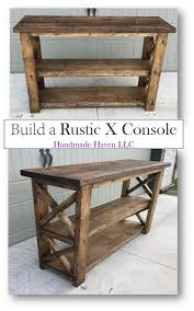 how to build rustic furniture. Rustic Wood Furniture Ideas. Full Size Of Furniture:rough Country And Decor How To Build O