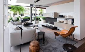 10 best furniture design and decoration stores in miami miami
