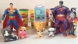 CANDY SURPRISE TOYS Shopkins xxx SMILEY FACES with Surprise Toys.