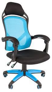 Компьютерное <b>кресло Chairman GAME 12</b> игровое — купить по ...
