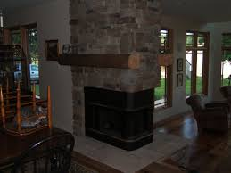 top 80 hunky dory fireplace inserts wood burning fireplace insert three sided fireplace 3 sided