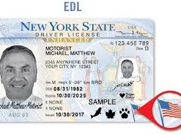 Soon Ny Need Here Tips License In New To A Are Id Avoid You'll Driver's Pitfalls