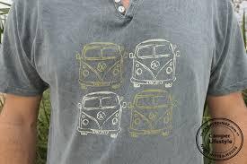 Camper T Shirts Wohnmobil Sprüche Motive Camper Dinge