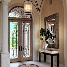 entry lighting ideas. foyer lighting entry ideas r