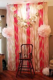 chambre enfant photos decoration living room decoration designs