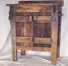 rustic pine bathroom vanities. Rustic Wood Bathroom Vanity Pine Vanities L
